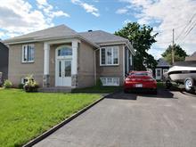 House for sale in Rivière-du-Loup, Bas-Saint-Laurent, 66, Rue  Paradis-Antonio, 28849425 - Centris