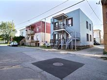 Duplex for sale in Shawinigan, Mauricie, 2453 - 2455, Avenue  Saint-Jean, 23038545 - Centris