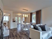 Condo for sale in Deux-Montagnes, Laurentides, 233, 11e Avenue, apt. B, 28634803 - Centris