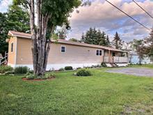 Maison mobile à vendre à Lac-Brome, Montérégie, 1072, Chemin de Knowlton, app. 58, 15948635 - Centris