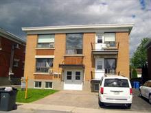 Triplex à vendre à Terrebonne (Terrebonne), Lanaudière, 661 - 665, Rue  Ernest-S.-Mathieu, 14740934 - Centris