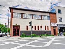 Commercial unit for rent in Le Plateau-Mont-Royal (Montréal), Montréal (Island), 100, Rue  Bernard Ouest, 20392827 - Centris