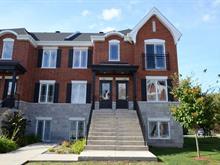 Condo à vendre à Sainte-Anne-des-Plaines, Laurentides, 123, Rue de l'Envol, 9765806 - Centris