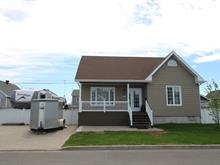 House for sale in Sept-Îles, Côte-Nord, 23, Rue  Johan-Hould, 19375921 - Centris