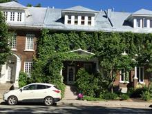 Triplex à vendre à La Cité-Limoilou (Québec), Capitale-Nationale, 612, boulevard  René-Lévesque Ouest, 16943685 - Centris