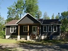 Maison à vendre à Granby, Montérégie, 867, Rue des Épinettes, 20037433 - Centris