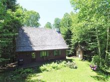 House for sale in Morin-Heights, Laurentides, 24, Rue des Hirondelles, 28550547 - Centris