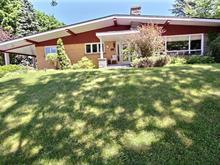 Maison à vendre à Victoriaville, Centre-du-Québec, 26, Rue  Potvin, 24180237 - Centris