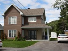 Maison à vendre à Canton Tremblay (Saguenay), Saguenay/Lac-Saint-Jean, 344, Route de Tadoussac, 23374954 - Centris