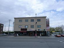 Commercial building for rent in Laval-des-Rapides (Laval), Laval, 538, Avenue  Ampère, 9766556 - Centris
