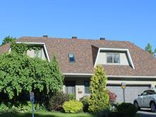 Maison à vendre à Jacques-Cartier (Sherbrooke), Estrie, 445, Rue  Jacob-Nicol, 17613564 - Centris