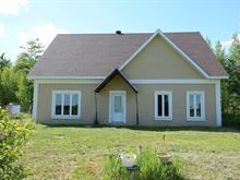 Maison à vendre à Sainte-Victoire-de-Sorel, Montérégie, 344, Rang  Nord, 28491011 - Centris