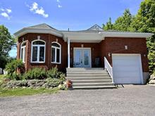 Hobby farm for sale in Cantley, Outaouais, 175Z, Chemin  Lamoureux, 16565272 - Centris
