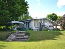 House for sale in Victoriaville, Centre-du-Québec, 12, Place  Therrien, 18740595 - Centris