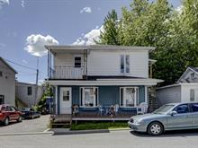 Triplex for sale in Donnacona, Capitale-Nationale, 210 - 214, Avenue  Pleau, 17454596 - Centris
