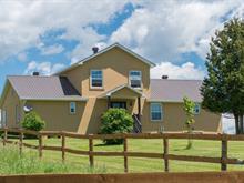 House for sale in Ogden, Estrie, 840A, Chemin  Lapierre, 20058651 - Centris
