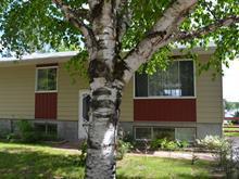 Maison à vendre à Rivière-Rouge, Laurentides, 198, Chemin  Papp, 23927899 - Centris