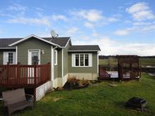 House for sale in Saint-Stanislas, Mauricie, 703, Terrasse de la Batiscan, 26351942 - Centris