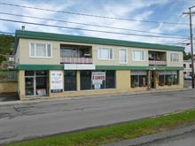 Local commercial à louer à Gaspé, Gaspésie/Îles-de-la-Madeleine, 78, Rue  Jacques-Cartier, 19762421 - Centris