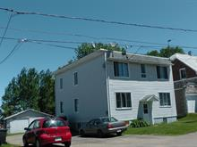 Triplex for sale in Saint-Gabriel, Lanaudière, 49 - 51, boulevard  Houle, 18454774 - Centris