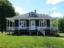 Maison à vendre à Saint-Robert, Montérégie, 223, Rang  Bellevue, 11999882 - Centris