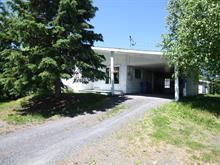 House for sale in Saint-Benoît-Labre, Chaudière-Appalaches, 25, Rue  Binet, 11544929 - Centris