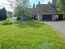 Maison à vendre à Canton Tremblay (Saguenay), Saguenay/Lac-Saint-Jean, 885, Route  Madoc, 27365664 - Centris
