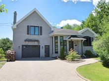 House for sale in Magog, Estrie, 1006, Rue  Pépin, 28673880 - Centris