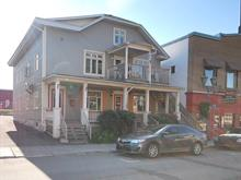 4plex for sale in Rivière-du-Loup, Bas-Saint-Laurent, 418 - 420, Rue  LaFontaine, 11052950 - Centris