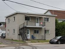 Immeuble à revenus à vendre à La Tuque, Mauricie, 508 - 512, Rue  Tessier, 10822022 - Centris