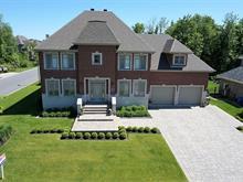 House for sale in Carignan, Montérégie, 147, Rue  Antoine-Forestier, 24022915 - Centris