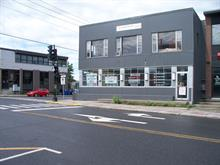 Commercial unit for rent in Cowansville, Montérégie, 450, Rue du Sud, 23103784 - Centris