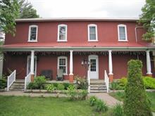Maison à vendre à Lyster, Centre-du-Québec, 3335, Rue  Bécancour, 12248479 - Centris