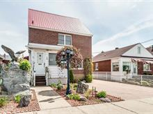 Maison à vendre à Gatineau (Gatineau), Outaouais, 74, Rue  Cypress, 12589438 - Centris