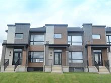 Maison à vendre à Repentigny (Repentigny), Lanaudière, 223B, boulevard  Industriel, 9688668 - Centris