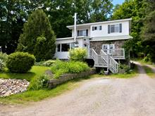 Maison à vendre à Val-des-Monts, Outaouais, 1271, Route  Principale, 28273357 - Centris