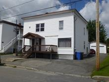 Duplex for sale in Thetford Mines, Chaudière-Appalaches, 463 - 469, 10e Rue Nord, 15036871 - Centris