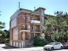 Condo for sale in Mercier/Hochelaga-Maisonneuve (Montréal), Montréal (Island), 4340A, Avenue  Pierre-De Coubertin, 23467367 - Centris