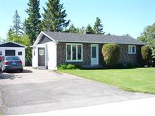 House for sale in Chicoutimi (Saguenay), Saguenay/Lac-Saint-Jean, 301, Rue  Vallières, 17664785 - Centris