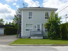 Duplex for sale in Thetford Mines, Chaudière-Appalaches, 971 - 973, 7e Avenue, 19750360 - Centris