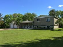 Maison à vendre à Litchfield, Outaouais, 48, Chemin  Hayes, 18773577 - Centris