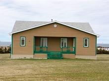 Triplex for sale in Les Îles-de-la-Madeleine, Gaspésie/Îles-de-la-Madeleine, 38, Chemin de l'Anse-des-Arsène, 16323877 - Centris