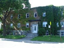 Bâtisse commerciale à vendre à Villeray/Saint-Michel/Parc-Extension (Montréal), Montréal (Île), 8650, Rue  Saint-Urbain, 18466648 - Centris