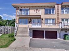 Duplex à vendre à LaSalle (Montréal), Montréal (Île), 509 - 511, Terrasse  Blais, 20233300 - Centris