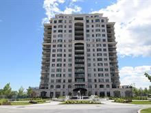 Condo for sale in Chomedey (Laval), Laval, 3720, boulevard  Saint-Elzear Ouest, apt. 1601, 16370093 - Centris