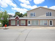 Income properties for sale in Plessisville - Ville, Centre-du-Québec, 1583A - 1589A, Rue  Saint-Calixte, 28332968 - Centris