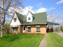 Maison à vendre à Notre-Dame-du-Portage, Bas-Saint-Laurent, 401, Route de la Montagne, 17565750 - Centris