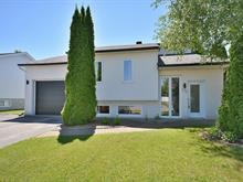 House for sale in Terrebonne (Terrebonne), Lanaudière, 130, Rue de Serres, 24442440 - Centris