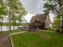 House for sale in Saint-David-de-Falardeau, Saguenay/Lac-Saint-Jean, 142, 3e ch. du Lac-Sébastien, 13794422 - Centris