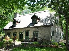 House for sale in Beaupré, Capitale-Nationale, 12, Rue des Sarcelles, 28145449 - Centris